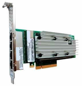 Buy Lenovo ThinkSystem SR650 Server Top (7X06A07YEA)