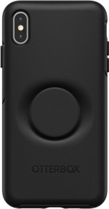 OtterBox iPhone XS Max Pop Symmetry Case