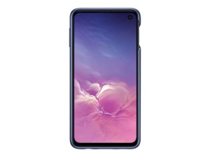 Samsung Galaxy S10+ Protective Cover