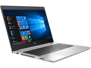 HP ProBook 440 G6 Notebooks