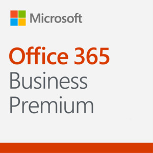 Office 365 Online