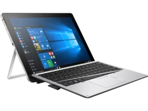 HP Elite x2 1012 G2 Hybrid-Notebook