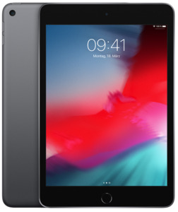 Apple iPad mini (5. Generation)