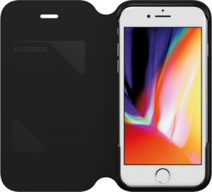 OtterBox iPhone 7/8 Strada Via Case