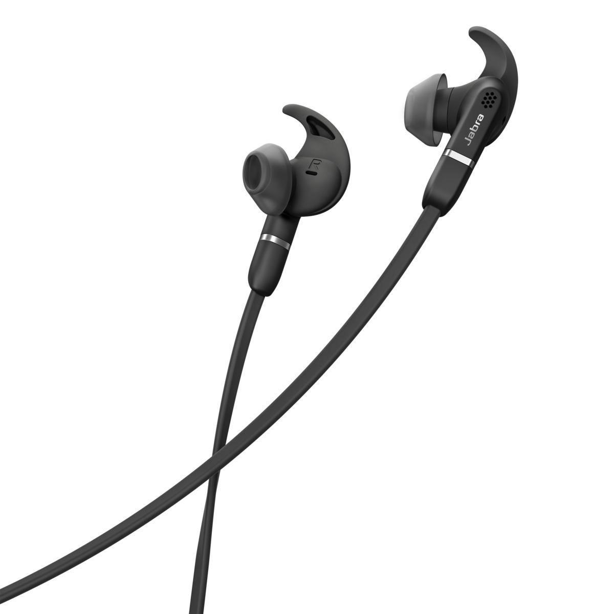 Buy Jabra Evolve 65e Ms Headset 6599 623 109