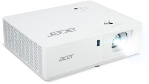 Acer PL Projector