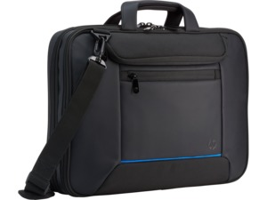 "HP Recycled Case 39.6 cm (15.6"")"