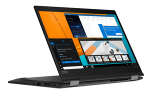 Lenovo ThinkPad X390 Yoga Convertibles