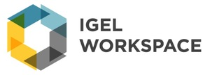 IGEL Workspace Edition Licence