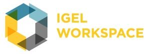IGEL 1 Jahr Workspace Maintenance