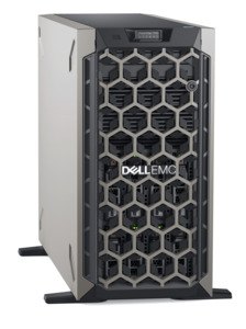 Dell EMC PowerEdge T440 Server