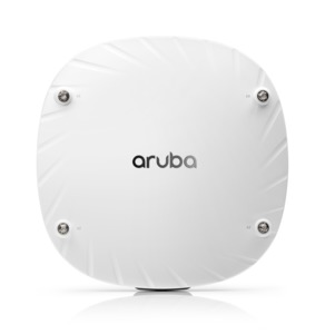 HPE Aruba 510 Campus Access Point