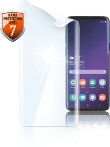 Hama Galaxy S10 Screen Protector