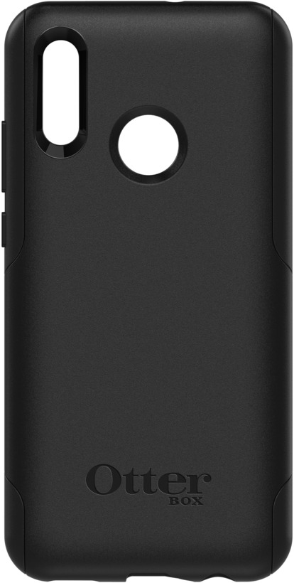 coque otterbox huawei