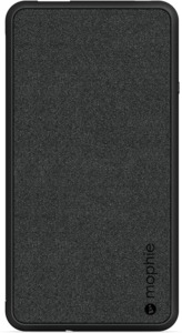 Mophie Powerstation Plus
