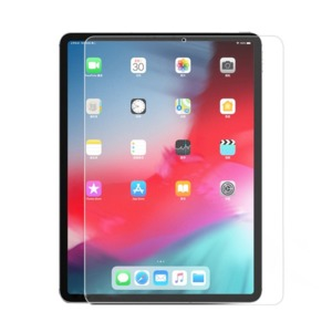 ARTICONA iPad Pro 12.9 Screen Protector