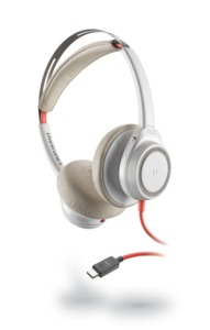 Plantronics Blackwire 7225 Headsets