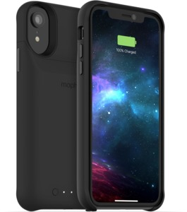 Mophie iPhone Xs Max JP Access Case