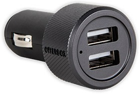 OtterBox USB Car Charger