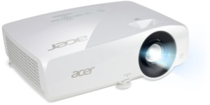 Acer X1 Projector