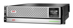 APC Smart-UPS SRT Li-ion 3000VA 230V