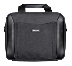 "ARTICONA Base 33.8cm/13.3"" Bag"