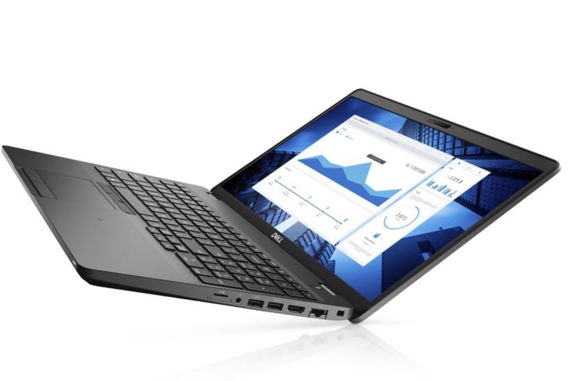 Buy Dell Precision 3540 i7 8/256GB Mobile WS (T2P0G)