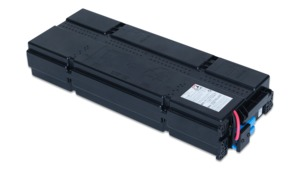 APC APCRBC155 Repl. Battery Cartridge