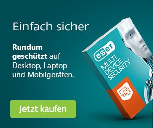 ESET Multi-Device Security Bundle