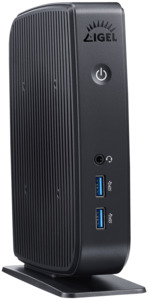 Hardware | Thin Clients for organisations, developers