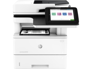 Imprimante HP LaserJet Enterprise 500