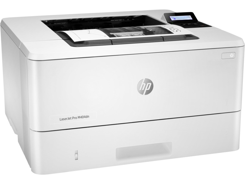 Buy HP LaserJet M404n Printer (W1A52A#B19)