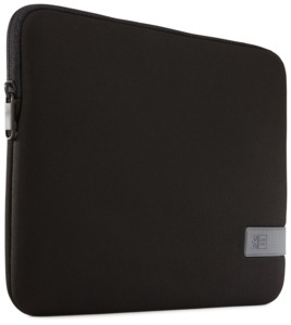 Case Logic Reflect MacBook Pro 13 Sleeve
