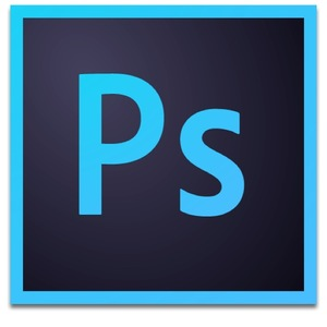 Photoshop for teams Subscription Renewal 1 User 12 Monate Level 1