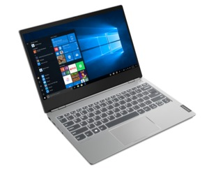 Ultrabooks Lenovo ThinkBook 13s