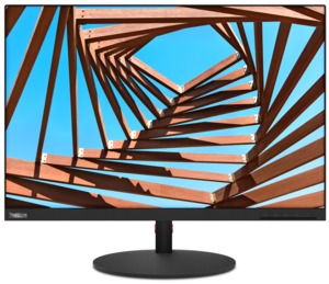 Lenovo ThinkVision T Monitore