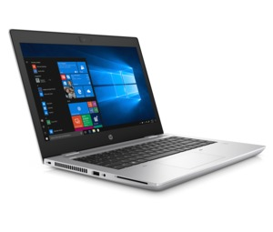 HP ProBook 640 G5 Notebooks