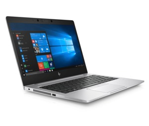 HP EliteBook 830 G6 Notebooks