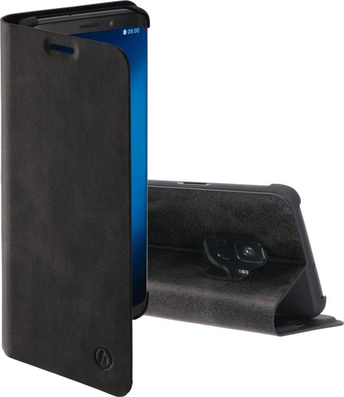 Guard Pro S9 Galaxy Hama Case00185780Kaufen QBedCxWro
