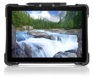 Buy Dell Latitude 7200 i5 8/256GB Detachable (P0P4V)