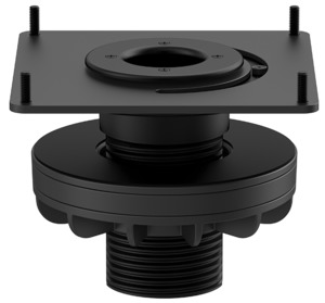 Logitech Tap Desk Mount