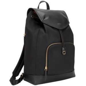 Targus Newport Ladies Backpack
