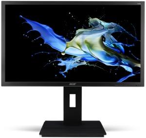 Buy Dell Professional P2419H Monitor (DELL-P2419H)