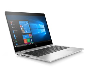 HP EliteBook x360 830 G6 Notebooks