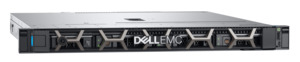 Dell EMC PowerEdge R240 Server