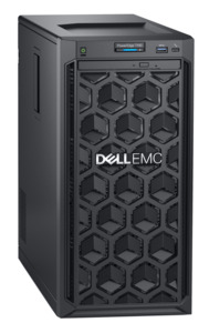 Dell EMC PowerEdge T140 Server