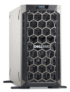 Dell EMC PowerEdge T340 Server