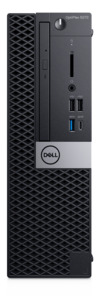 Dell OptiPlex 5070 PCs