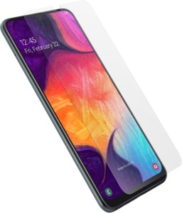 OtterBox Galaxy A50 Alpha Glass