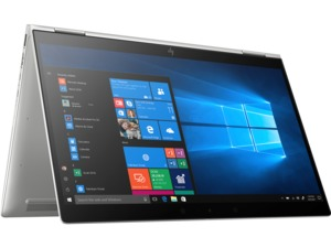 HP EliteBook x360 1040 G6 Notebooks